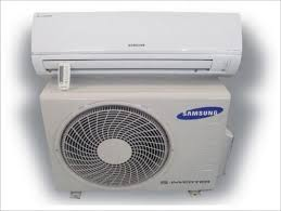 Air conditioning Pretoria, Fridge Repairs Pretoria