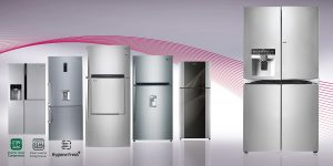 Fridge Repairs Pretoria