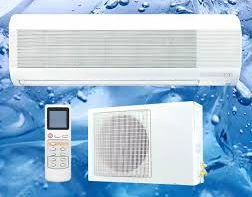Permalink to: Air Conditioning Pretoria 0797130292